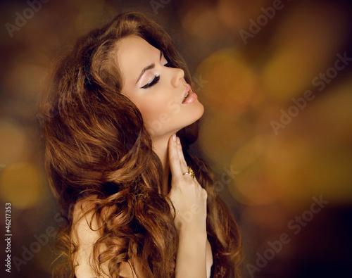 Fototapeten,attraktiv,schön,schönheit,braun