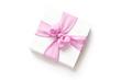 Geschenkidee