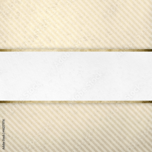 paper pattern background