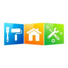 bricolage logo - 2012_10 - 001