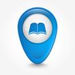 Puntatore 3D_Libreria