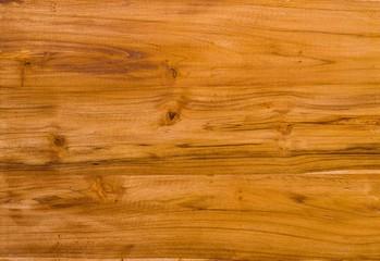 pattern of teak wood decorative surface