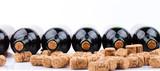 Das Fach aus Weingärten