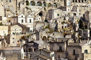 Matera (Basilicata,Italia)
