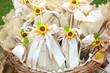 Wedding gift - 46232136