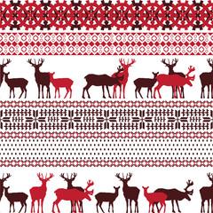 Lapland theme texture