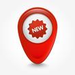 Puntatore 3D_New