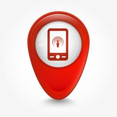 Puntatore 3D_Smartphone