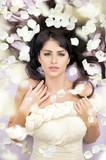 Beautiful bride - 46241117