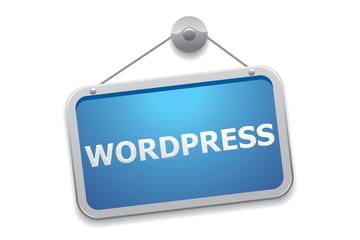 Cartel WordPress