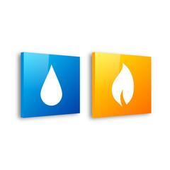 logo plombier chauffagiste 2012_10 - 001