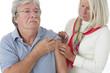 Seniors  - Vaccination