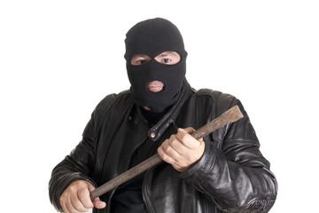 theft tool