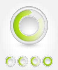 Loading_verde