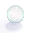 Soap bubble - 46251788
