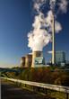 Kraftwerk in Hamm