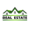Real Estate Green