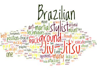 An-Introduction-To-Brazilian-Jiu-Jitsu