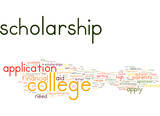 apply_college_scholarship