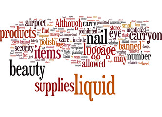 Are-Your-Beauty-Supplies-Banned