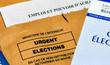 vote,urnes,carte électorale,élections