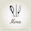 Menu Restaurant - 46277727