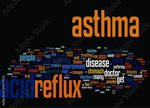 asthma_and_acid_reflux