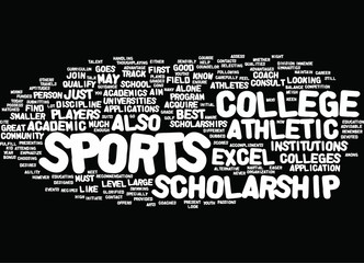 athletic_college_scholarship