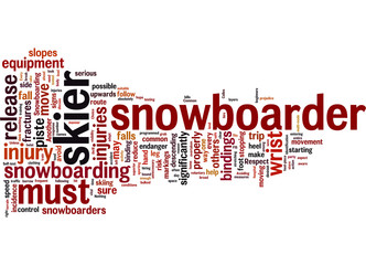 Avoiding-Common-Snowboarding-Injuries