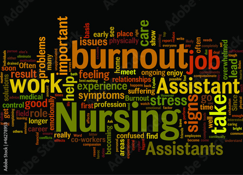 Avoid-Burnout-as-a-Nursing-Assistant
