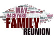 Backyard-Reunions-Easier-Than-You-May-Think