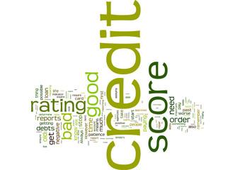 bad_credit_score