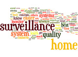 Basic-Knowledge-About-Home-Surveillance