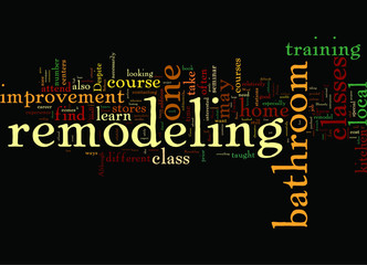 Bathroom-Remodeling-Classes-Are-They-Worth-the-Money