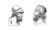 Antiquity : Greek Warriors 2