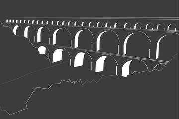 vector_aqueduct