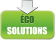 bouton éco solutions
