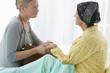 Médecin - Visite à domicile
