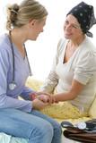 Convalescence - Suivi médical
