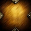 golden plate - 46312105