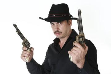 kovboy 8