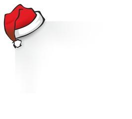 weihnachtsmuetze3010a