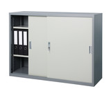 cabinet stainless steel factory furniture