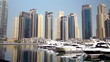 Dubai Yacht Pan
