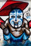 Graffiti - 46337759