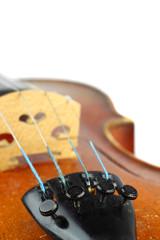 Violin macro