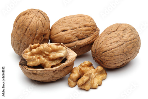 Walnut group