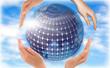 Photovoltaik - weltweit