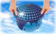 Photovoltaik_weltweit_2