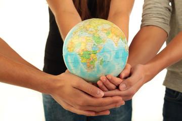 Globus Hänse 31.10.12